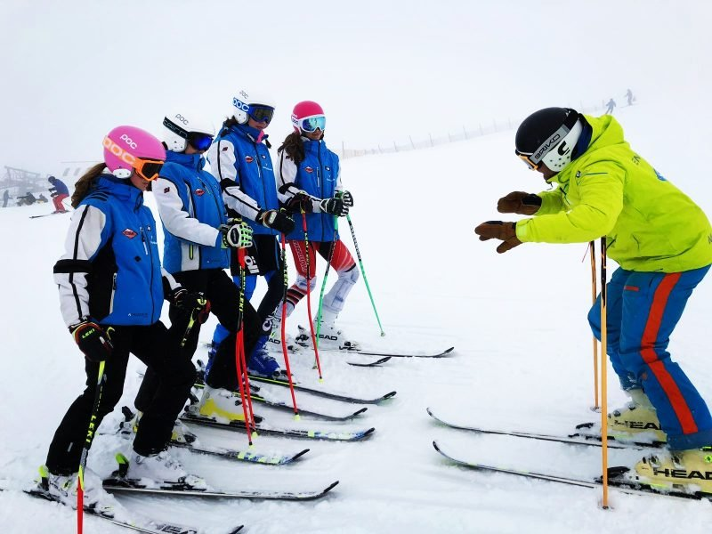 cim-esqui-club-grandvalira-el-pas-de-la-casa-puigcerda-cerdanya-narcis-xdrive-201812151123481