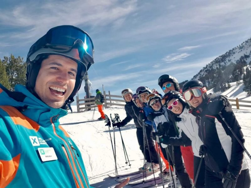 masterscim cim esqui club pas de la casa grau roid puigcerda cerdanya PHOTO-2019-03-10-13-43-22 2