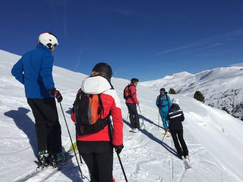 masterscim grandvalira cim esqui club pas de la casa grau roig IMG_5030