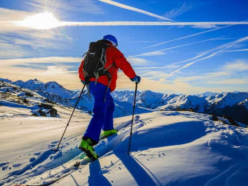 ski_de_randonnée_488200